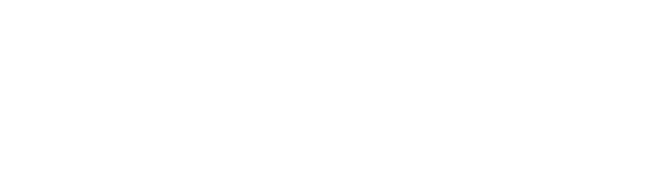 bavaroi.com